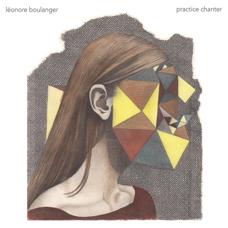 practicechanter